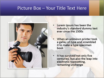 0000062998 PowerPoint Templates - Slide 13