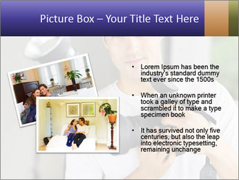 0000062998 PowerPoint Templates - Slide 20