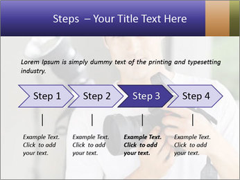 0000062998 PowerPoint Templates - Slide 4