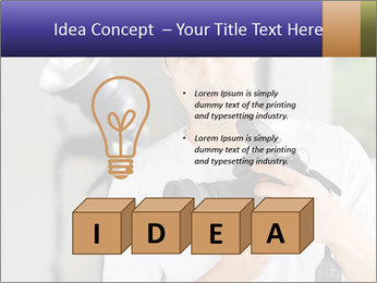0000062998 PowerPoint Templates - Slide 80