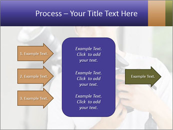 0000062998 PowerPoint Templates - Slide 85