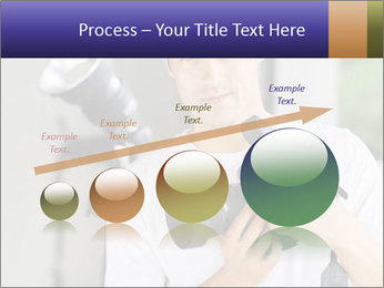 0000062998 PowerPoint Templates - Slide 87