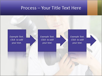 0000062998 PowerPoint Templates - Slide 88