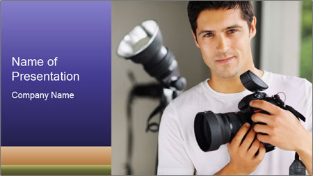 0000062998 PowerPoint Template