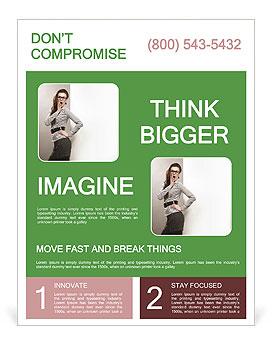 0000062999 Flyer Templates