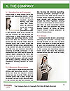 0000062999 Word Template - Page 3