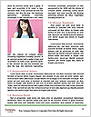 0000062999 Word Template - Page 4