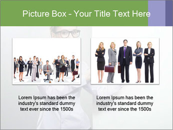 0000063000 PowerPoint Template - Slide 18