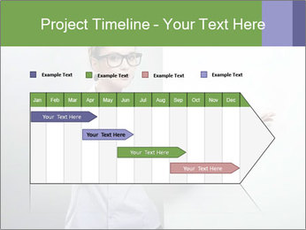 0000063000 PowerPoint Template - Slide 25