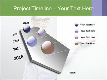 0000063000 PowerPoint Template - Slide 26