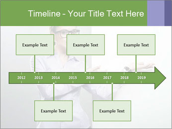 0000063000 PowerPoint Template - Slide 28