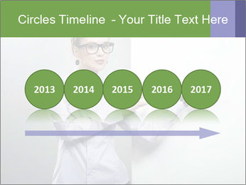 0000063000 PowerPoint Template - Slide 29