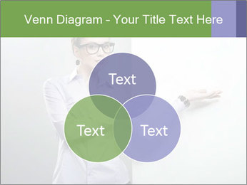 0000063000 PowerPoint Template - Slide 33