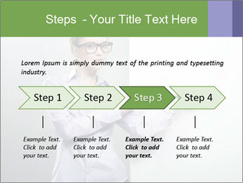0000063000 PowerPoint Template - Slide 4