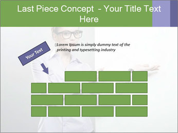 0000063000 PowerPoint Template - Slide 46