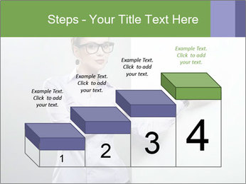 0000063000 PowerPoint Template - Slide 64
