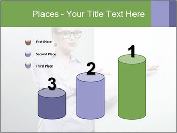 0000063000 PowerPoint Template - Slide 65