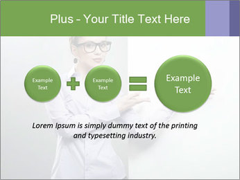 0000063000 PowerPoint Template - Slide 75