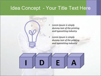 0000063000 PowerPoint Template - Slide 80