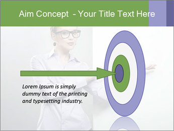 0000063000 PowerPoint Template - Slide 83