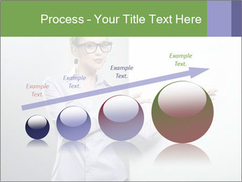 0000063000 PowerPoint Template - Slide 87