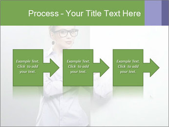 0000063000 PowerPoint Template - Slide 88
