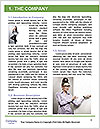 0000063000 Word Template - Page 3