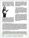 0000063000 Word Template - Page 4