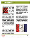 0000063001 Word Templates - Page 3