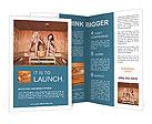 0000063002 Brochure Templates