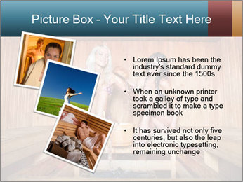 0000063002 PowerPoint Templates - Slide 17