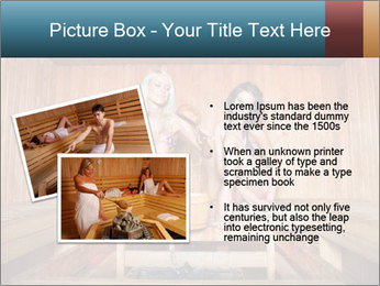 0000063002 PowerPoint Templates - Slide 20
