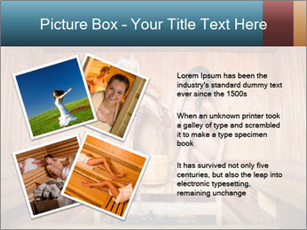0000063002 PowerPoint Templates - Slide 23