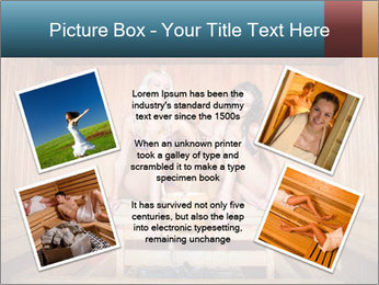 0000063002 PowerPoint Templates - Slide 24