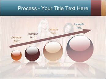 0000063002 PowerPoint Templates - Slide 87