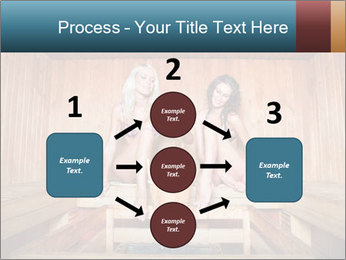 0000063002 PowerPoint Templates - Slide 92
