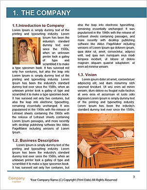 0000063002 Word Template - Page 3