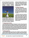 0000063002 Word Template - Page 4