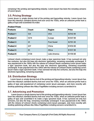 0000063002 Word Template - Page 9