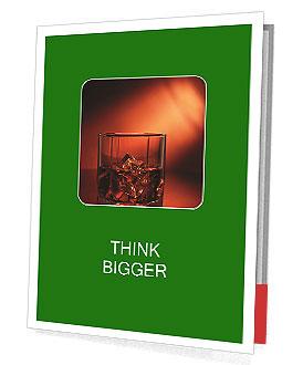 0000063003 Presentation Folder