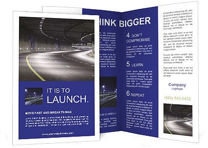 0000063005 Brochure Template