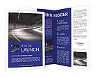 0000063005 Brochure Templates