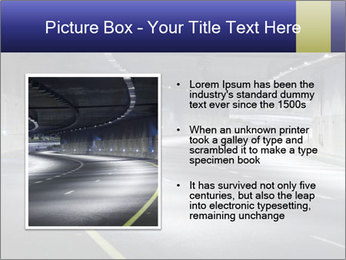0000063005 PowerPoint Templates - Slide 13