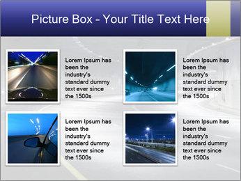 0000063005 PowerPoint Templates - Slide 14