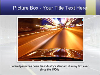 0000063005 PowerPoint Template - Slide 15