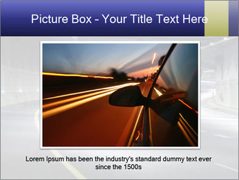 0000063005 PowerPoint Template - Slide 16