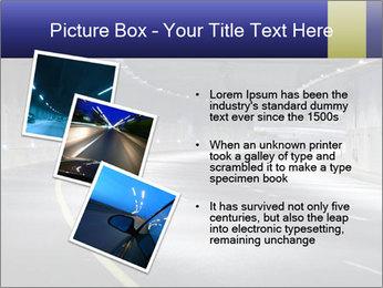 0000063005 PowerPoint Templates - Slide 17