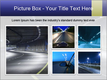 0000063005 PowerPoint Template - Slide 19