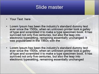0000063005 PowerPoint Templates - Slide 2