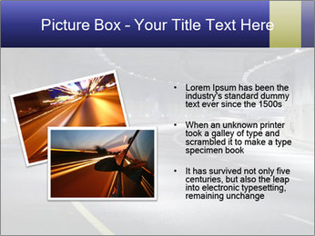 0000063005 PowerPoint Template - Slide 20